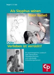 Literaturempfehlung_Bild_als sisyhpus
