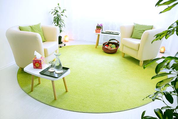 Psychotherapie Habicht