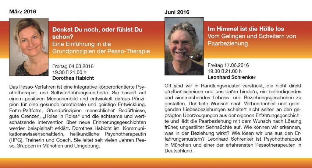 habicht-d-vortrag-pesso-therapie-praxis-dr-quak